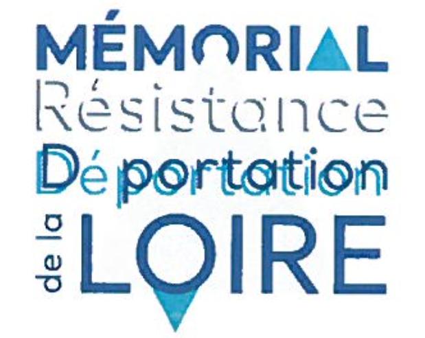 MEMORIAL DE LA RESISTANCE ET DE LA DEPORTATION DE LA LOIRE