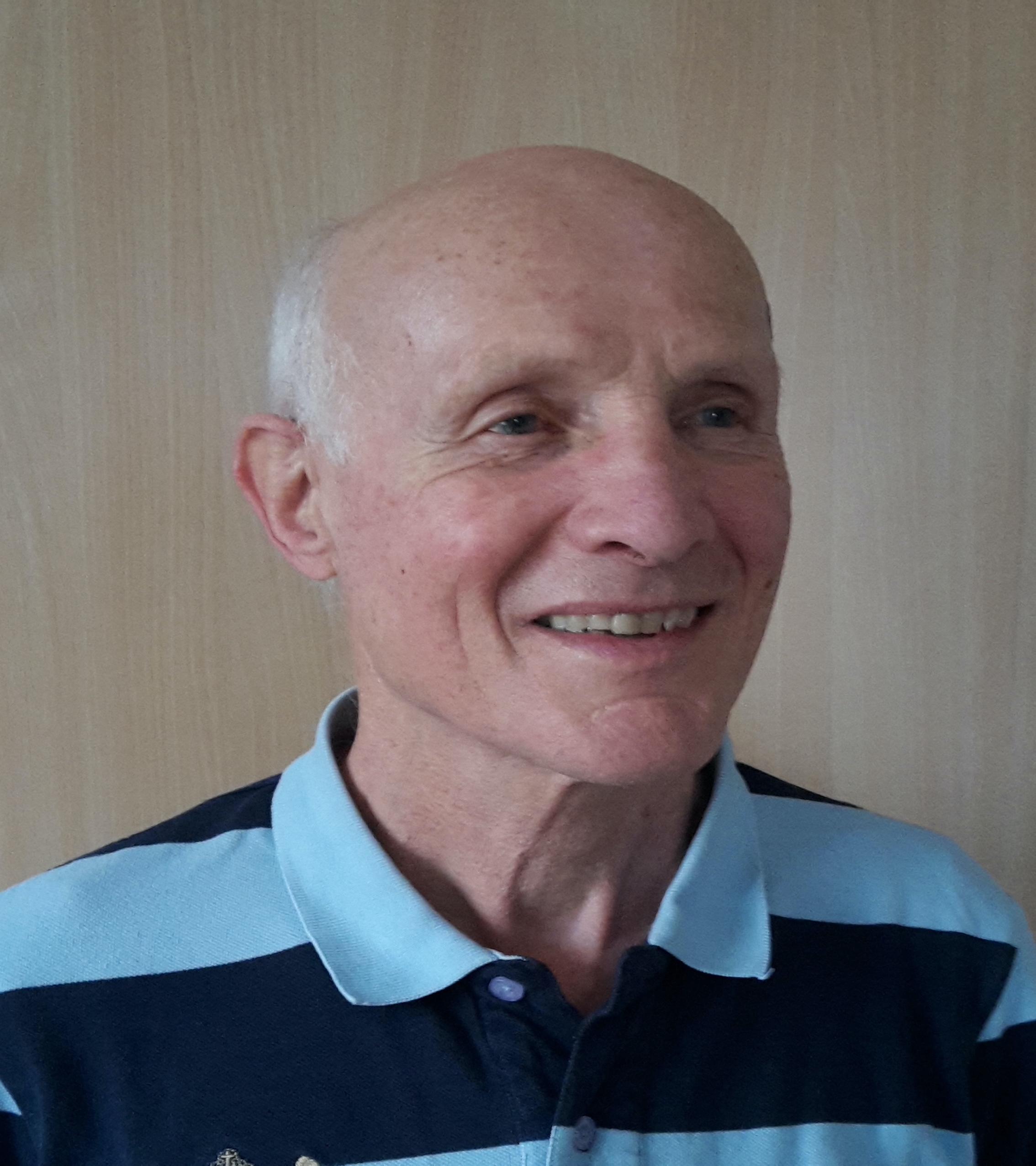 Paul GOUTAILLER